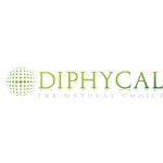 Diphycal