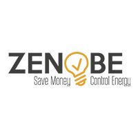 Zenobe