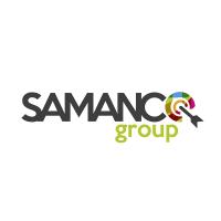 Samanco group