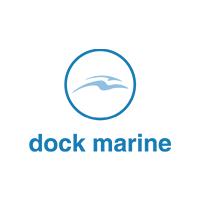 Dock Marine Europe