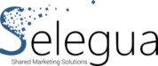 Logo Selegua